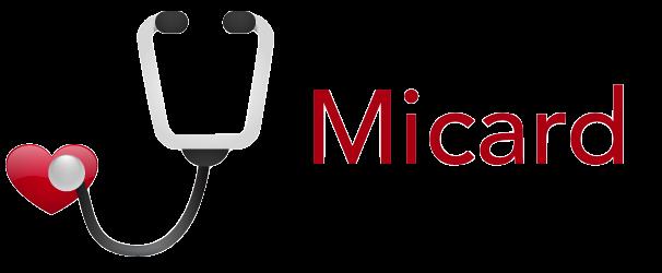 Micard